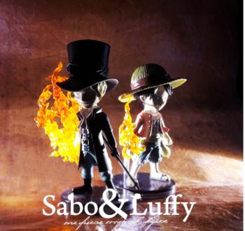 saboluffy01.PNG